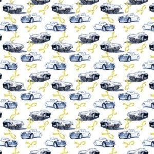 Класически коли